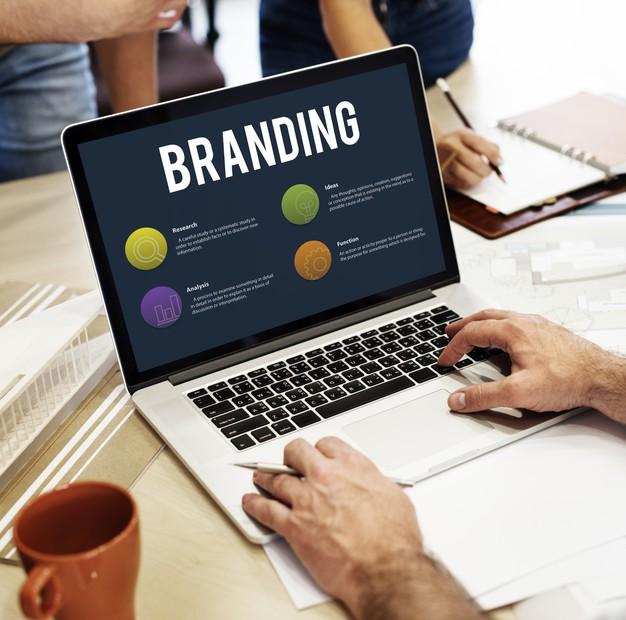 Manfaat Branding