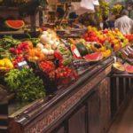 Pasar Barang