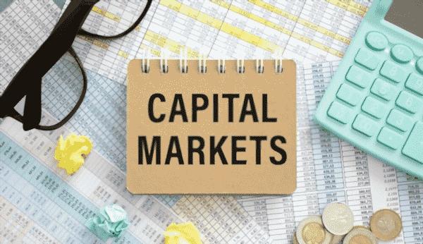 Pasar Modal