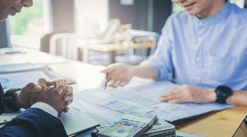 5 Perbedaan Bank dan Non Bank Yang Perlu Diketahui