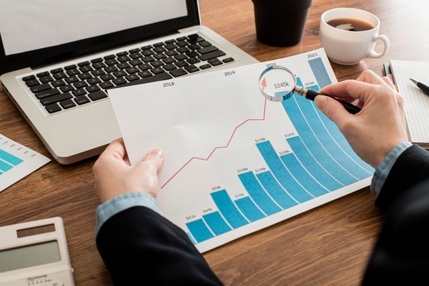 Tips keuntungan bisnis