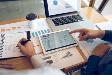 Tips manajemen keuangan bisnis