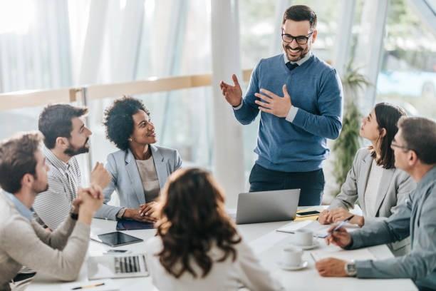 Tips menjalankan word of mouth dalam bisnis