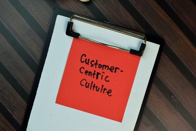 Apa itu budaya organisasi