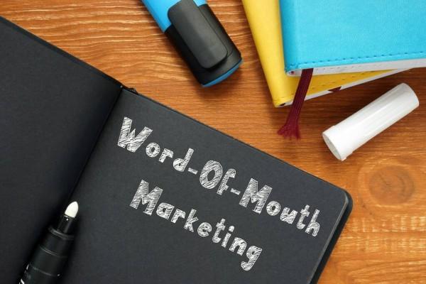 Apa itu buzz marketing