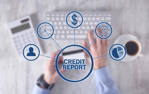 Batas maksimum kredit pajak luar negeri