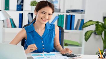 Bagaimana Cara Menghitung Penjualan Bersih Dalam Akuntansi?
