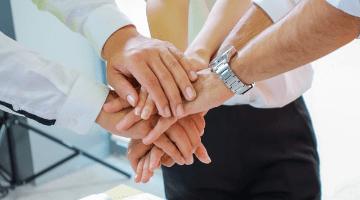 Ketahui Contoh Budaya Organisasi, Jenis dan Karakteristiknya