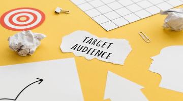 Inilah Contoh Target Audience dan Cara Menentukannya