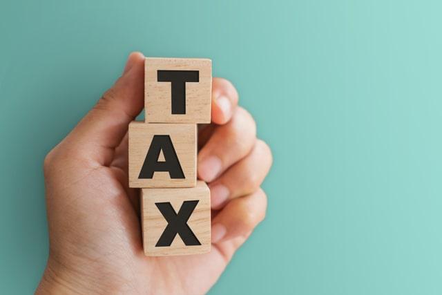 Definisi hubungan istimewa dalam pajak