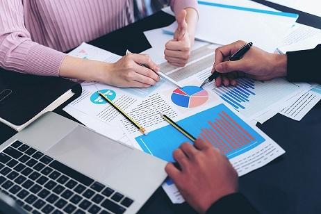 Fungsi jenis laporan audit