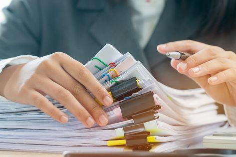 Jenis Laporan Audit