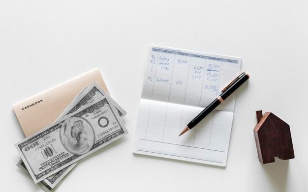 Jenis jenis Bank Garansi yang Perlu Diketahui Pebisnis