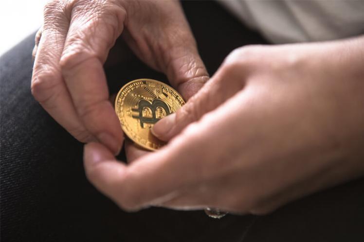 Karakteristik uang komoditas
