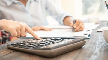 Net Realizable Value (NRV), Bagaimana Cara Menghitungnya