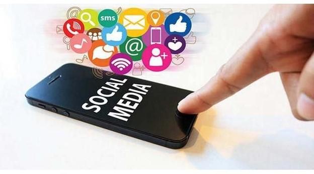 Optimalkan product launch dengan menggunakan sosial media