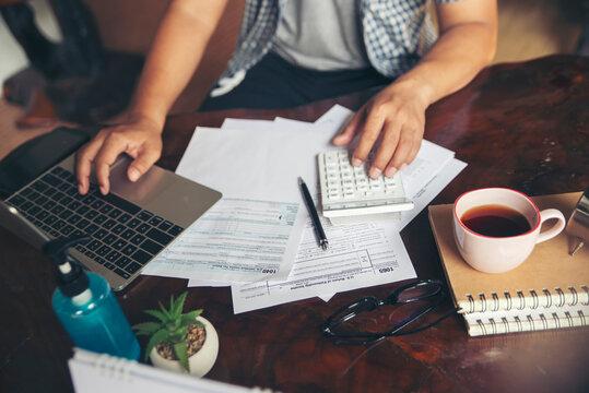 Pengertian nomor seri faktur pajak