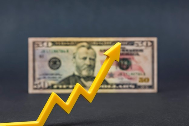 Perubahan inflasi dan deflasi