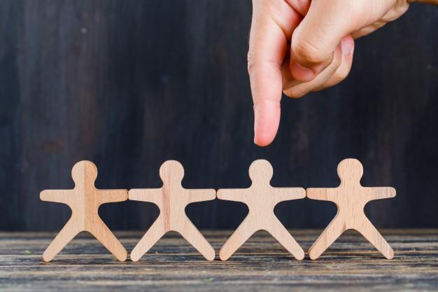Targeting Audience Perlu Dilakukan agar Bisnis Anda Berkembang