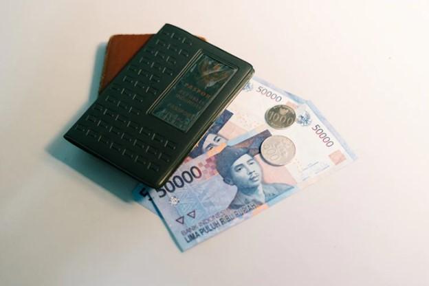 Uang Fiat
