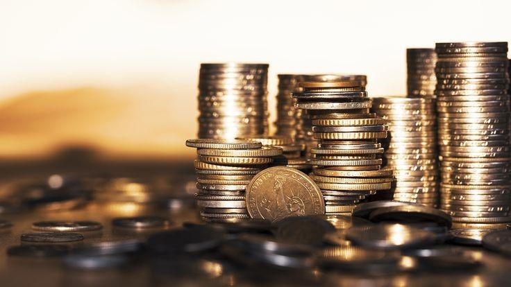 Uang Komoditas
