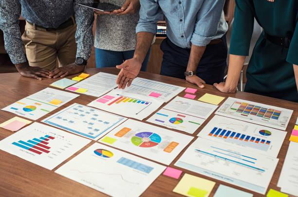5 cara analisis bisnis