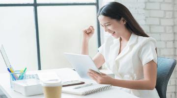 Cara Analisis Laporan Laba Rugi Dengan Praktis