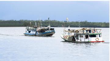 Blue Economy Adalah Konsep Baru Bagi Indonesia, Simak Selengkapnya