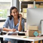 Cara Menghitung Fixed Cost