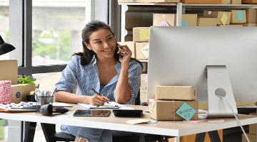 Cara Menghitung Fixed Cost dan Variable Cost Dengan Praktis