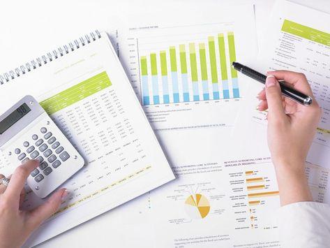 Cara menghitung incremental cost