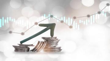 Cost Center - Kenali Apa Itu, Contoh dan Fungsinya Bagi Perusahaan