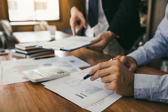 Manfaat cara menghitung fixed cost