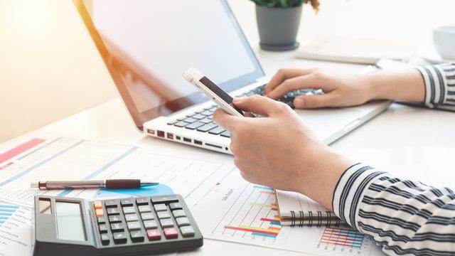Mengatasi kurang bayar pajak