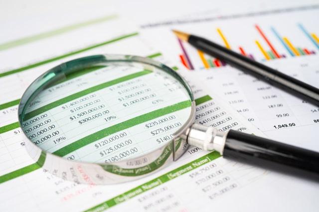 Pengertian perbedaan akuntansi dan keuangan