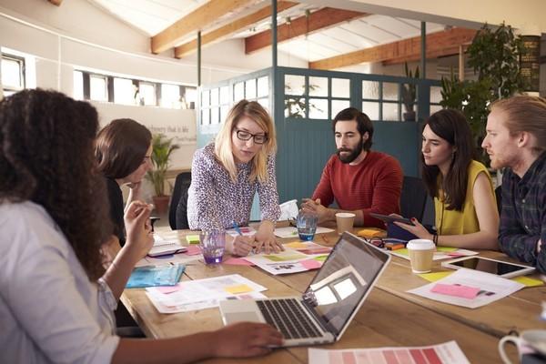 Pengertian teori manajemen