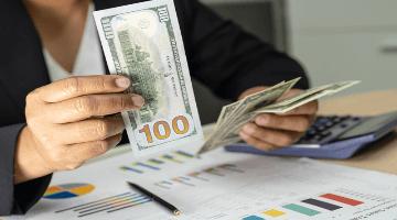 Perbedaan Akuntansi dan Keuangan, Ketahui Selengkapnya