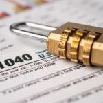 Super Deduction Tax