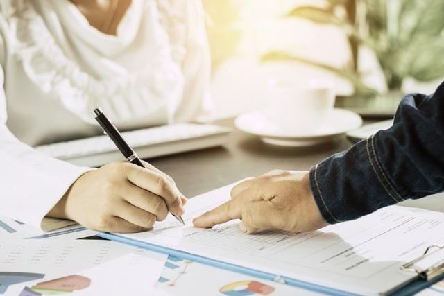 Tujuan roadmap bisnis