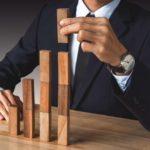 faktor pembangunan ekonomi