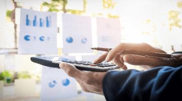 Mengenal Average Cost (Biaya Rata Rata) Dalam Akuntansi, Simak Selengkapnya