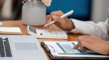 Kenali Biaya Jabatan PPh 21 dan Cara Menghitungnya