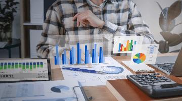 CAPM Adalah Indikator Dalam Investasi, Pelajari Manfaatnya