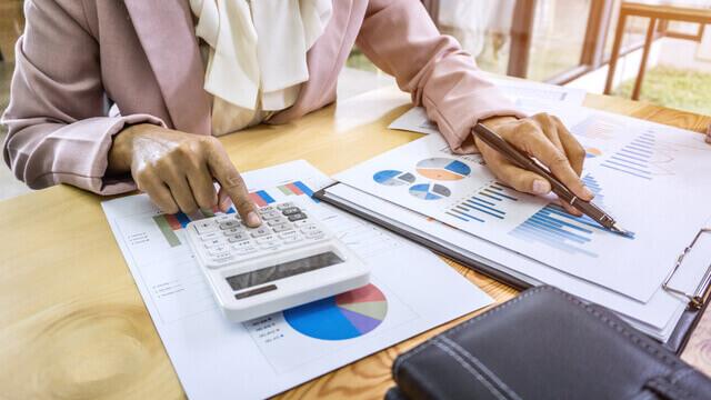 Cara kerja invoice financing