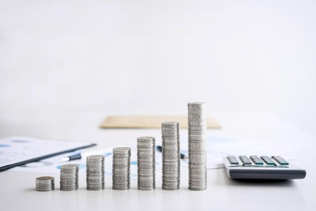 Cara mengajukan penghapusan sanksi administrasi pajak