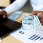 Cash Flow Perusahaan