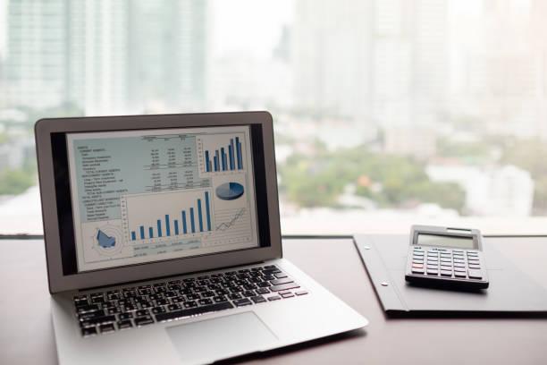 Definisi laporan realisasi anggaran