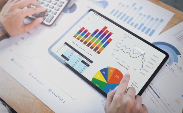 Hubungan ketiga jenis laporan keuangan