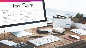 Kode Faktur Pajak, Pelajari Jenis dan Kegunaannya