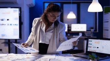 Memahami Laporan Keuangan Perusahaan: Definisi, Jenis, dan Analisis